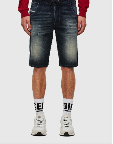 Shorts-M2