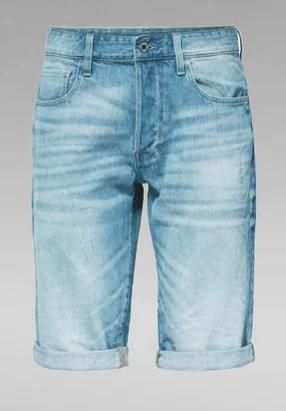 Shorts-M3