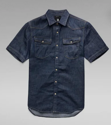 Shirts-M4