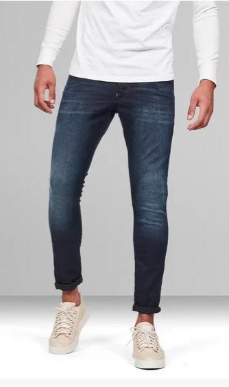 Jeans-M5