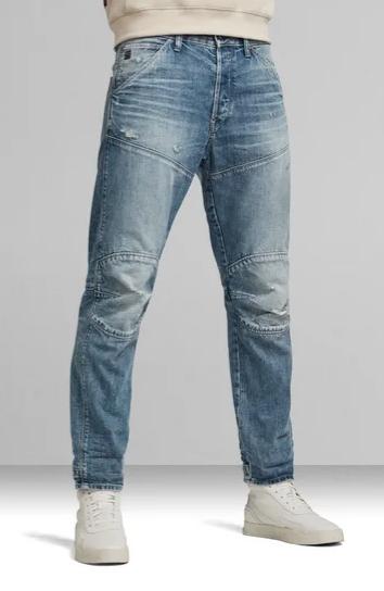 Jeans-M4
