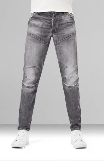 Jeans-M3