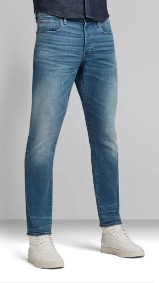Jeans-M2